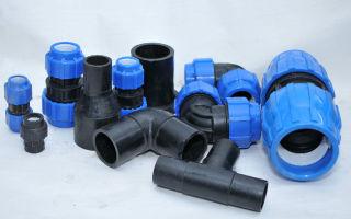 Как самому сделать трубогиб для металлопластиковых труб