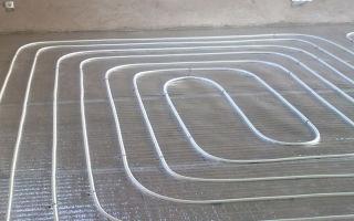 Достоинства и недостатки водосточной трубы из оцинкованной стали