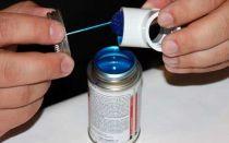 Краб-крепление — система соединения для профильной трубы