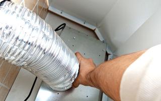 Правила теплоизоляции для труб отопления — как выбрать материал, рассчитать толщину и смонтировать