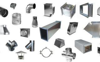Технологии изготовления, разновидности и преимущества труб из оцинкованной стали