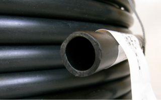 Что такое пвд в трубном производстве и как расшифровывается?