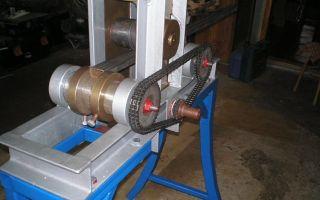 Как устроен водопроводный вентиль и особенности его ремонта