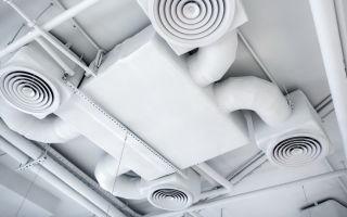 Производство и применение алюминиевой профильной трубы