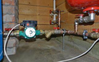 Почему возникают перепады давления в системах отопления и как с этим бороться