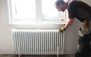 Почему шумят или гудят трубы отопления в квартире, и как это исправить