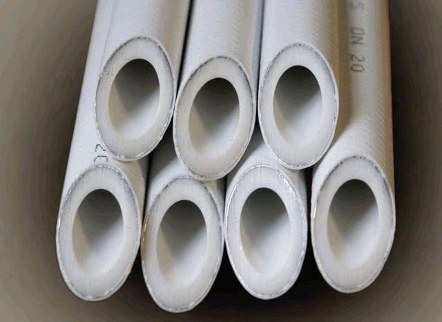 11 лучших производителей полипропиленовых труб