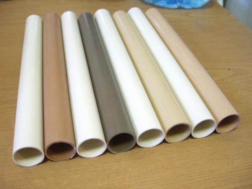Выбираем ПВХ трубу для электропроводки какая лучше и почему таблица размеров и диаметров тонкости монтажа